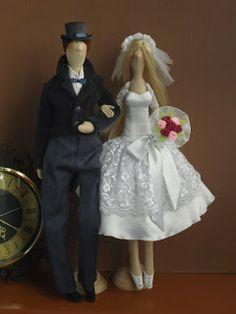 Артель игрушек -Ольги Гладких:   Ты выйдешь за меня замуж?! Да!Значит будет -сва...