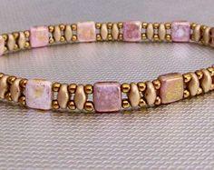 Afbeeldingsresultaat voor superduo bracelet