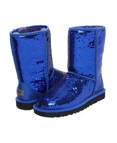 cheap blue ugg boots