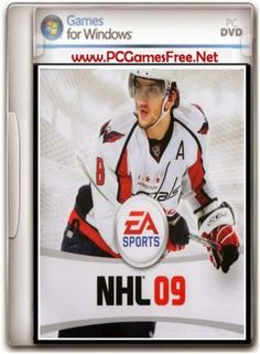 Best Pc Games, More Games, Shooting Games, Fighting Games, Gta 5, Nhl, Audio, Baseball Cards, Movies