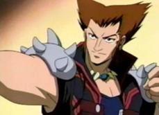 Ethan Shark Shark, Anime, Cartoon Movies, Anime Music, Sharks, Animation, Anime Shows