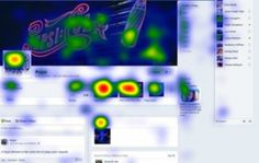 Facebook Timeline Changed the Way We See Brand Pages; Here's How #facebook #data #socialmedia