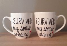 parents of the groom gift parents of the by simplymadegreetings, $30.00
