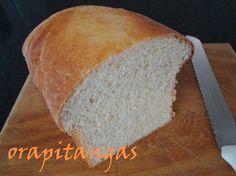 ora, pitangas!!!: pão petrópolis - o miolo -