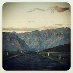 Plains of Sarchu, Ladakh