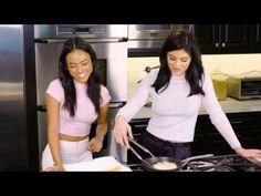 Catfish (Season 5) | 'Brandon & McKenna' Official Sneak Peek 1 (Episode 4) | MTV - YouTube