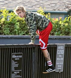 Justin Bieber Latest picture