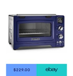 7 best countertop oven images on pinterest toaster ovens toaster rh pinterest com