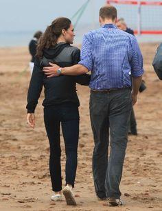Kate Middleton, Duchess of Cambridge So cute!