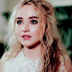 buy right now on itunes! Blonde Actresses, Female Actresses, Sabrina Carpenter Gif, Sleeping Beauty Ballet, Wanda Marvel, Girl Meets World, Girl Photo Poses, Character Aesthetic, Celebs