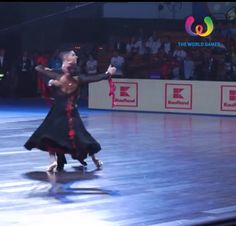 Momento de su semifinal en los WORLD GAMES Ballet Skirt, Wrestling, Sports, Fashion, Sporty, Dancing, Lucha Libre, Hs Sports, Moda