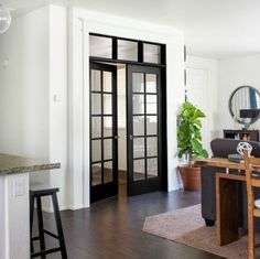 28 Best dining room into study/guest room images in 2018 ...