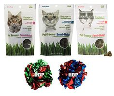 Bell Rock Growers Semi Moist Cat Treats Variety Pack >>> See this great product. (Amazon affiliate link)