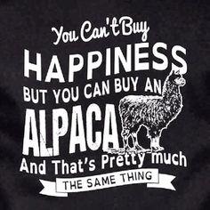 LOL. I love good animal quotes