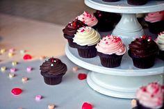valentines day cupcakesxx