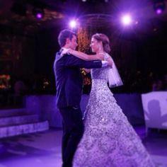 Wedding Dance - First Dance Ever :)