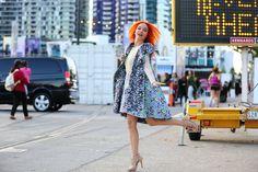Melbourne Fashion, Street Fashion, Lily Pulitzer, Tumblr, Shirt Dress, Shirts, Instagram, Dresses, Urban Apparel