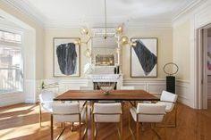 Precioso y luminoso apartamento