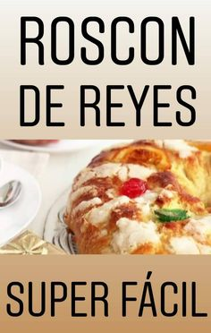 Mexican Food Recipes, Sweet Recipes, Ethnic Recipes, My Favorite Food, Favorite Recipes, Xmas Cookies, Cooking Time, Sweet Tooth, Deserts