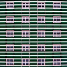 Lines Of Sight - @macenzo- #webstagram