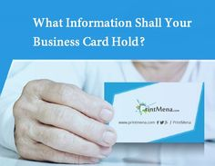 Adhesive cards dubai these cards arrive to you scratch free and business card printing dubai reheart Gallery