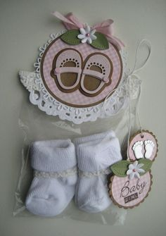 Boukjes Blog!: Publicaties Collection #15 Baby Girl Cards, Baby Blessing, Baby Shower, Marianne Design, Cute Crafts, Kids Cards, Baby Booties, Craft Fairs, Making Ideas
