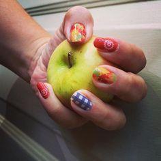 #jamberry #countryharvest beautifulchaos.jamberry.com