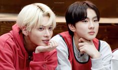 In which Choi Beomgyu didn't expect that his Step-brother Kang Taehyu… #fanfiction #Fanfiction #amreading #books #wattpad Cover Photos Facebook Unique, Kim Sohyun, Jake Sim, Step Brothers, Kpop, Dimples, K Idols, Photo Cards, Playground