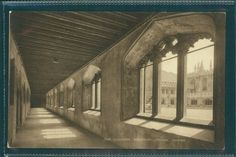https://www.ebay.co.uk/itm/THE-CLOISTERS-MAGDALEN-COLLEGE-OXFORD-PRINTED-CIRCA-1910/253509198185?hash=item3b06536169:g:Vn0AAOSwM2xasjS7