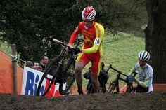Victor Koretzky - © Vélo 101  Toute reproduction, même partielle, sans autorisation, est strictement interdite.