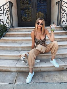 2019 Casual Fashion Trends For Women - Fashion Trends Cool Outfits For Teens, Going Out Outfits, Casual Fall Outfits, Edgy Outfits, Grunge Outfits, Summer Outfits, Cute Outfits, Fashion Outfits, Travel Outfits