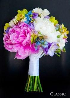 Boutonniere succulent boutonniere rustic boutonniere silk flower custom florals by rosalba mightylinksfo