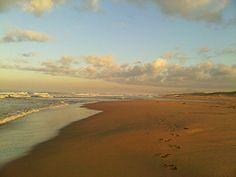Armonia... Harmony... Harmonie... Armoníe... #Giugliano #spiaggia di Lago Patria #Napoli #Sud #onde #waves #Naples #Napoles #Italia #Italy #Campania #nature #blu #beautiful #beach #sea #mare #cielo #sky #nuvole #clouds #february dal mio account  http://instagram.com/p/kIQpAaQ9HU/