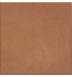 Cazorla Caldera 33.3x33.3