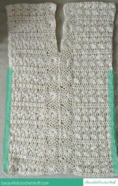 crochet-leaf-tunic-free-pattern