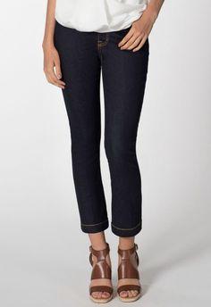 Danielle jeans   Andiata farkut