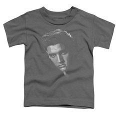 """Checkout our #LicensedGear products FREE SHIPPING + 10% OFF Coupon Code """"Official"""" Elvis / American Idol-short Sleeve Toddler Tee(2t) - Elvis / American Idol-short Sleeve Toddler Tee(2t) - Price: $29.99. Buy now at https://officiallylicensedgear.com/elvis-american-idol-short-sleeve-toddler-tee-2t"""