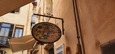 Kreta-Rethymon Travelling, Canning, Crete, Home Canning, Conservation
