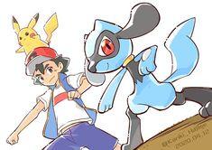 Pokemon Moon And Sun, Pokemon Sun, Pokemon Cards, Pokemon Fusion, Pokemon Manga, Pokemon Comics, Anime Comics, Ash Pokemon Team, Cool Pokemon