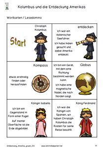 73 best Geschichte images on Pinterest | Teaching tools, History and ...