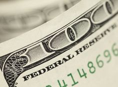 You can learn how to make extra money every month (think: no more living pay check to paycheck).