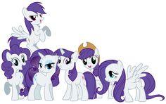 Mlp rarity is magic or friendship is rarity! Twilight Equestria Girl, Equestria Girls, Powerpuff Girls, Friendship Games, My Little Pony Friendship, Mi Little Pony, Mlp Rarity, Vinyl Scratch, Little Poni