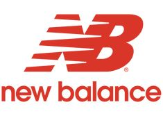 New Balance Coupon Codes and Discounts