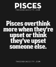 Tag a #Pisces | TheZodiacCity.com | #zodiaccity #zodiac