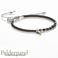 PP-N16-11 | Polderparel armbanden | Online bestellen