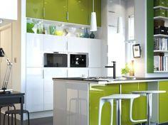 cozinha colorida13
