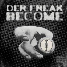 [FMR0017] DER FREAK - BECOME