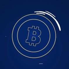 Bitcoin Safety Tips To Remember - Bitcoin Mining - Ideas of Bitcoin Mining - 6 Basic Bitcoin Safety Tips To Remember Investing In Cryptocurrency, Cryptocurrency Trading, Bitcoin Cryptocurrency, Bitcoin Currency, Bitcoin Wallet, Bitcoin Logo, Bitcoin Mining Hardware, Bitcoin Account, Free Bitcoin Mining