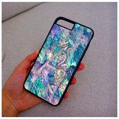 T Mobile Phones, Mobile Phone Repair, Mobile Phone Cases, Tumblr Phone Case, Tumblr Iphone, Iphone 8, Iphone Phone Cases, Phone Covers, Samsung S9