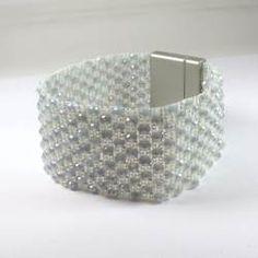 Armband Elisabeth
